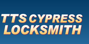 Cypress TX Locksmith